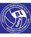 ok-bl-volley-106x128