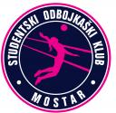 sok logo 2017