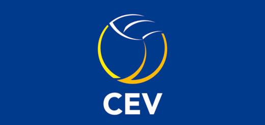 CEV_cmyk_02