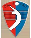 ok-borac-106x128