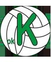 ok-kakanj-106x128
