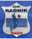 ok-radnik-106x128