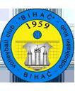 ok-bihac-106x128
