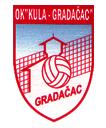 ok-kula-gradacac-106x128