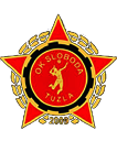 ok-sloboda-106x128