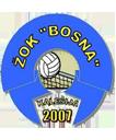 zok-bosna-106x128
