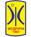 zok-modrica-106x128