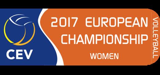 2017 ECH - WOMEN_Logo-720