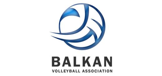 BVA-Logo-naslovna