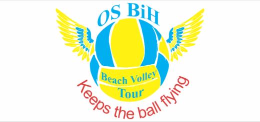Bic logo 1