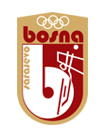 ok-bosna-106x128