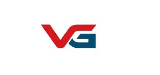 vladimir-vanja-grbic-logo-130x56