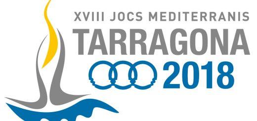 tarragona logo