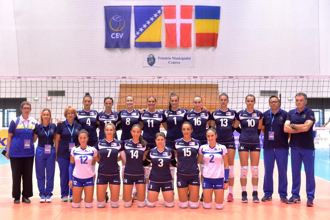 171026_Bosnia_Team