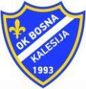 logo_ok_bosna_kalesija