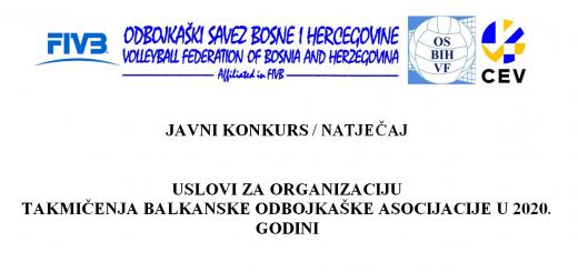 konkurs_2020