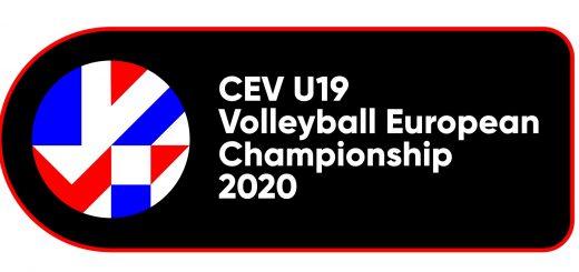 U19EC logo